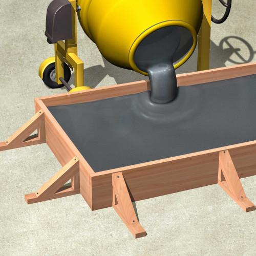 SikaPlast Concrete