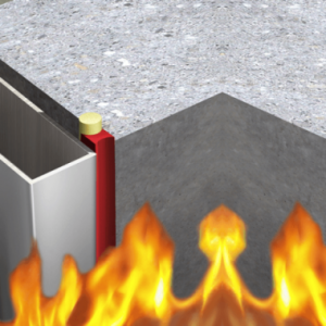 Sikacryl-620 Fire