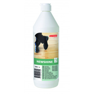 Synteko Newshine.