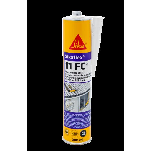Sikaflex-11 FC+ (i-Сure)